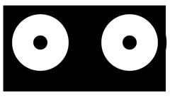 ojos-semilla