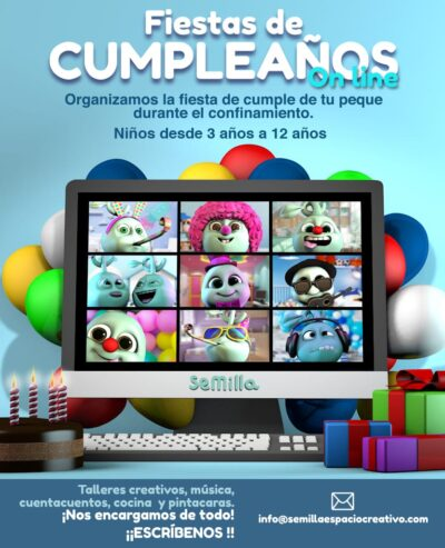 CumplesSemilla(Online).pdf