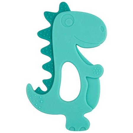 mordedor dinosaurio